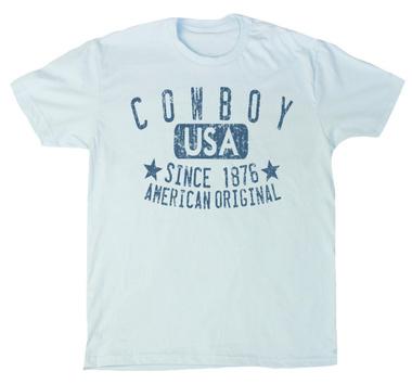 Cowboy_Tee_Blue__53474.1406521091.380.380